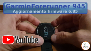 GarminForerunner945Firmware6.85 thumb